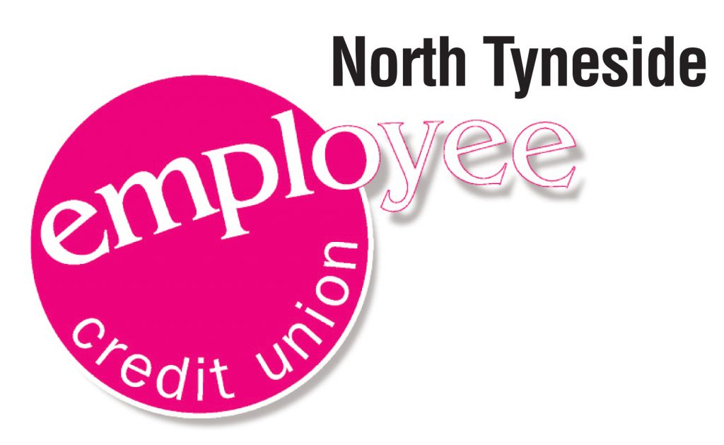 North Tyneside Logo